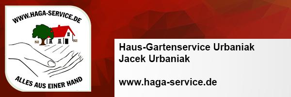 haga-service,Haga-service-urbaniak